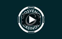 Grosvenor-casino_