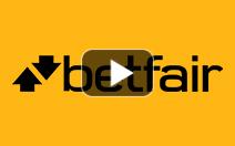 betfair_