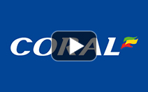 coral_