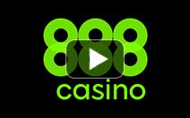 888-casino_