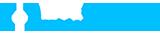 Live Casino Channel logo
