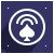 Future of casino streaming