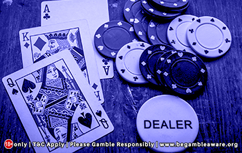 History of Live Casinos