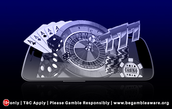 How to find out the best online casinos